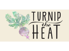 Turnip The Heat Cooking School