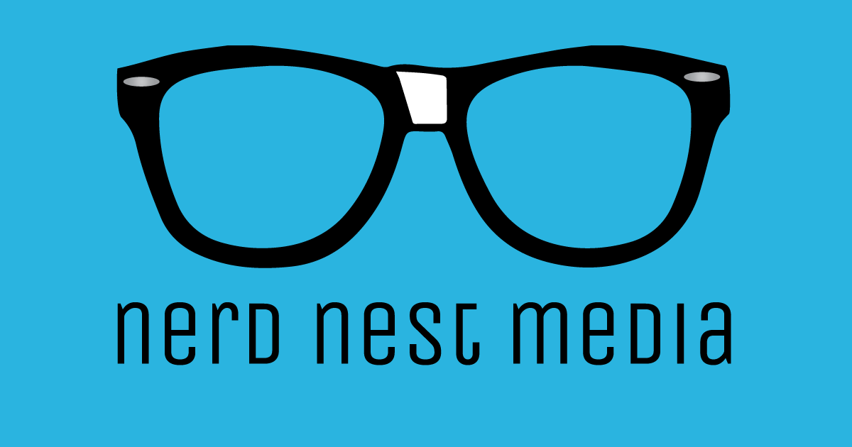 Oregon Tour Co - Nerd Nest Media