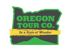 Oregon Tour Co