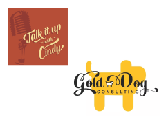 Gold Dog Consulting/Talk It Up