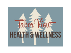 Tabor View Health & Wellness