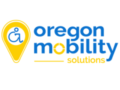 Oregon Mobility Solutions